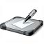 Desktop Icon 64x64