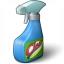 Detergent Icon 64x64