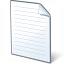 Document 2 Icon 64x64