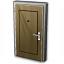 Door 2 Icon 64x64