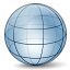 Environment Icon 64x64
