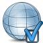 Environment Preferences Icon 64x64