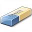 Eraser Icon 64x64