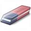Eraser 2 Icon 64x64