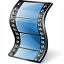 Film Icon 64x64