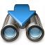Find Again Icon 64x64