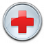 First Aid Icon 64x64