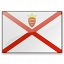 Flag Jersey Icon 64x64