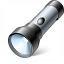 Flashlight Icon 64x64