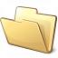 Folder Icon 64x64