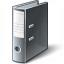 Folder 2 Icon 64x64