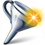 Funnel New Icon 64x64