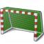 Goal Icon 64x64