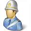 Guard Icon 64x64