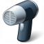 Hair Dryer Icon 64x64