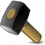 Hammer 2 Icon 64x64
