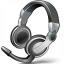 Headset Icon 64x64