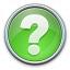 Help Icon 64x64