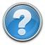 Help 2 Icon 64x64
