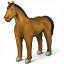 Horse Icon 64x64