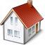 House Icon 64x64