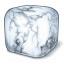 Icecube Icon 64x64