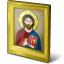 Icon Icon 64x64