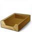 Inbox Icon 64x64