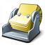 Index 2 Icon 64x64