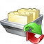 Index Replace Icon 64x64