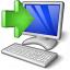Install Icon 64x64