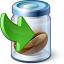 Jar Bean Into Icon 64x64