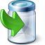 Jar Into Icon 64x64
