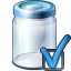 Jar Preferences Icon 64x64