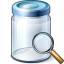 Jar View Icon 64x64