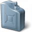 Jerrycan Icon 64x64