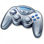 Joypad Icon 64x64
