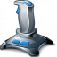 Joystick Icon 64x64
