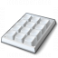 Keypad Icon 64x64