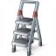 Ladder Icon 64x64