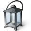 Lantern Icon 64x64