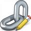 Link Edit Icon 64x64