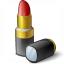 Lipstick Icon 64x64
