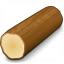 Log Icon 64x64