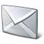 Mail Icon 64x64
