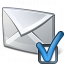 Mail Preferences Icon 64x64