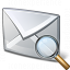 Mail View Icon 64x64