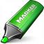 Marker Icon 64x64