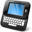 Mda Icon 64x64