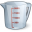 Measuring Cup Icon 64x64